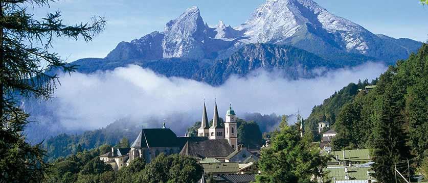 berchtesgaden_big.jpg